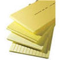 Теплоизоляционные плиты пенополистирол Polpan (пеноплекс)