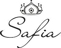 Cалон красоты SafiEl