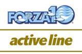 Active Line ветеринарные корма для собак
