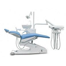 Стоматологические установки и кресла