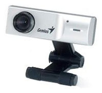 Web Camera Genius FaceCam-1320