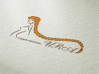 Разработка логотипа для студии красоты, фото 1
