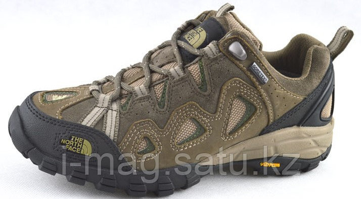 The North Face F4357  36-44