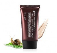Snail Repair BB Cream Blemish Balm SPF32 от MIZON