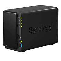 NAS-сервер Synology DS214