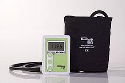 ABPM-05 - Холтер АД (суточный монитор артериального давления, СМАД)