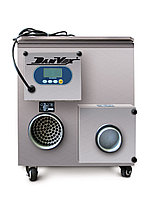 Адсорбционный осушитель воздуха DanVex: AD-550