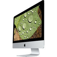 "Моноблок  Apple 21.5"" iMac 4k Retina (Late 2015) MK452LL/A"