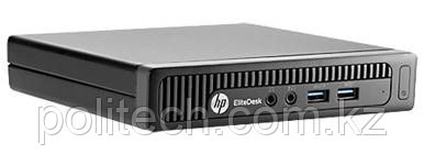 Компьютер EliteDesk 705 G1