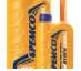 Минеральное моторное масло PEMCO TAP OID GL 4 80W90