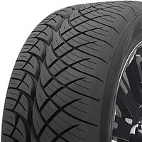 Nitto NT420S REINFORCED