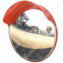 Дорожное сферическое зеркало, 600 мм