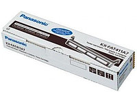 Тонер Panasonic KX FAT411A