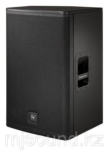 Акустическая система Electro-Voice ELX 112