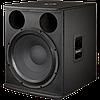 Сабвуфер  Electro-Voice ELX 118, фото 2