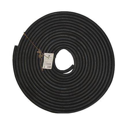 ШЛАНГ поливочный резиновый D-18мм/25м, фото 2