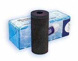 Фильтрующий элемент для АРГО-душ
