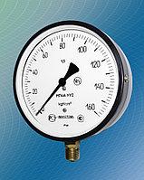 Манометр аммиачный МП4А-У 0-100 кгс/см2