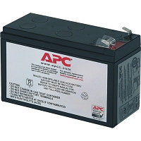 Battery APC/RBC2/internal