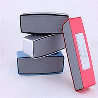 Bluetooth колонка   S2025 , фото 1