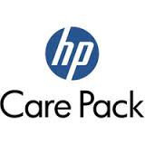 CarePack HP/6 hour Call To Repair 24x7 ProLiant DL38x(p) Collaborative Support/3 year