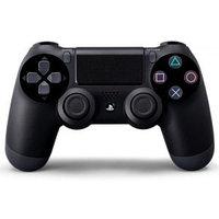 Джойстик беспроводной для Sony PS 4 DUALSHOCK  разные цвета