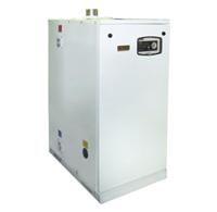 Котел газовый малой мощности ВВ-300 GA