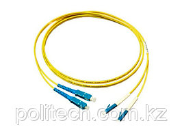 Cable Dell/5M LC-LC Multimode Optical Fibre Cable