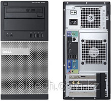 Компьютер Dell OptiPlex 9020
