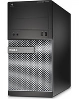 Компьютер Dell OptiPlex 3020