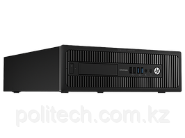 Компьютер Europe EliteDesk 800 G1