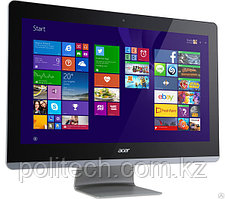 Моноблок Acer Aspire Z3-710 /Intel  Core i5  4590T  2 GHz/8 Gb