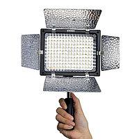 Свет для фото- и видеокамер YONGNUO YN-160