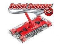 Swivel Sweeper G2 – электровеник