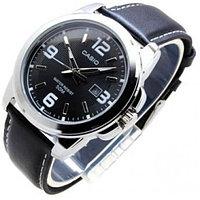 Японские часы Casio MTP1314L-8A, фото 1