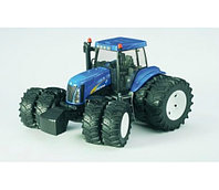 Трактор New Holland T8040 Bruder (Брудер) (Арт. 03-020 03020), фото 1