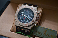 Audemars Piguet Royal Oak Offshore золото