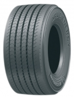 Шины 385/55 R22.5 XFA 2 ENERGY Michelin