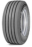 Шины 385/55 R22.5 X ENERGY SAVERGREEN XT Michelin