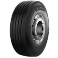Шины 385/65 R22.5 X MULTI F Michelin - Golden Tyre's Company в Шымкенте