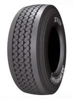 Шины 385/65 R22.5 XTE 3 Michelin - Golden Tyre's Company в Шымкенте