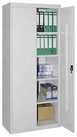Шкаф архивный металлический ШАМ - 11 - 20 (2000х850х500мм)