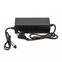 Зарядка/зарядное устройство для гироскутера, сигвея, электроборда