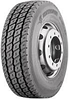 Шины 385/65 R22.5 T ON/OFF Kormoran