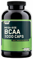 Аминокислоты Optimum Nutrition - BCAA 1000 . - 400 Caps
