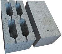 Пескоблок четырехщелевой СКЦ-1а