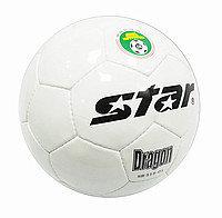 Футбольный мяч Star, фото 2