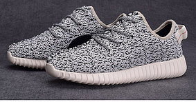 Adidas Yeezy 350 by Kanye West