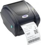 Принтер этикеток термо TSC TDP-244