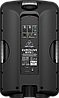 Активная акустическая система Behringer Eurolive B115D, фото 3